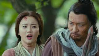Video The Legend of Condor Heroes 2017 English Sub Episode 10 download MP3, 3GP, MP4, WEBM, AVI, FLV Agustus 2019