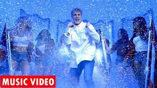 Jake Paul Its Christmas Day Bro Feat Nick Crompton