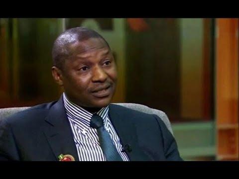 livestream ntang breaking news nigeria africa - 480×360