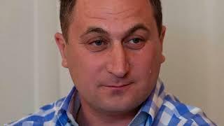 А бит ли мальчик? Директора новосибирской школы подозревают в издевательствах над детьми