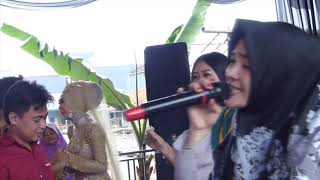 6 D'BINTANG MUSICA ENTERTAINMENT @ Pasirhanja Margajaya Lemahsugih Majalengka