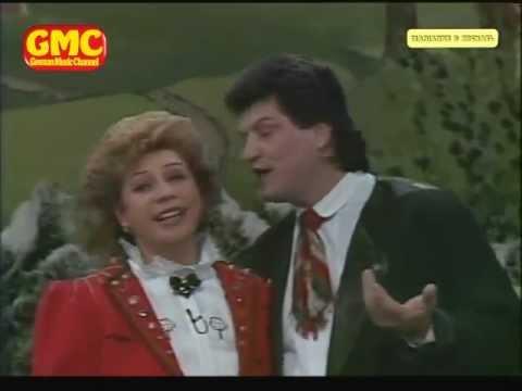 Marianne & Michael  Zillertaler Hochzeitsmarsch GMC Oktoberfest Mix