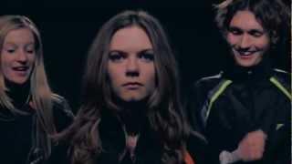 Wees Altijd Dronken - Teaser Trailer