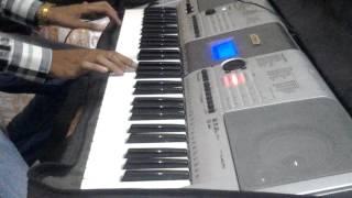 yeshua band - yeshu tera naam sabse uncha hai  + bolo yeshu ki jay (Instrumental)