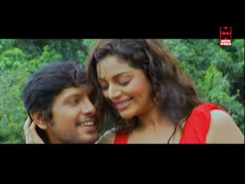 Super Hit Tamil Full Movies # Tamil Movies Online Watch Free # Tamil Full Movies