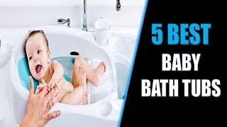 ☑️ Baby Bath Tub: 5 Best Baby Bath Tubs In 2018 | Dotmart