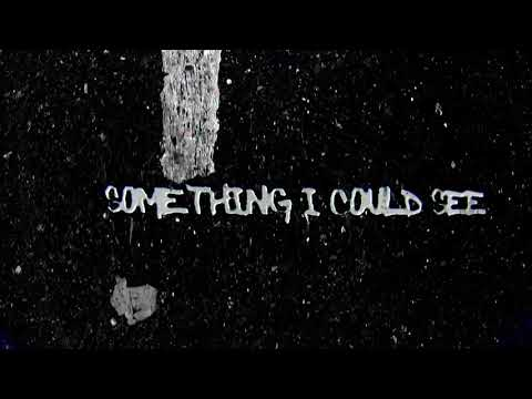 "8. Territories - ""Roman Walls"" (Official Lyric Video)"