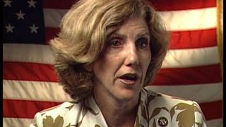 Kathy Dahlkemper on Debt and Deficit