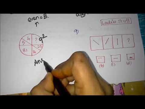 TNUSRB - Maths(2018)-Answers with Detailed Explanation in Tamil