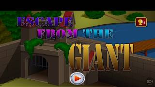 escape from the giant insect lab walkthrough