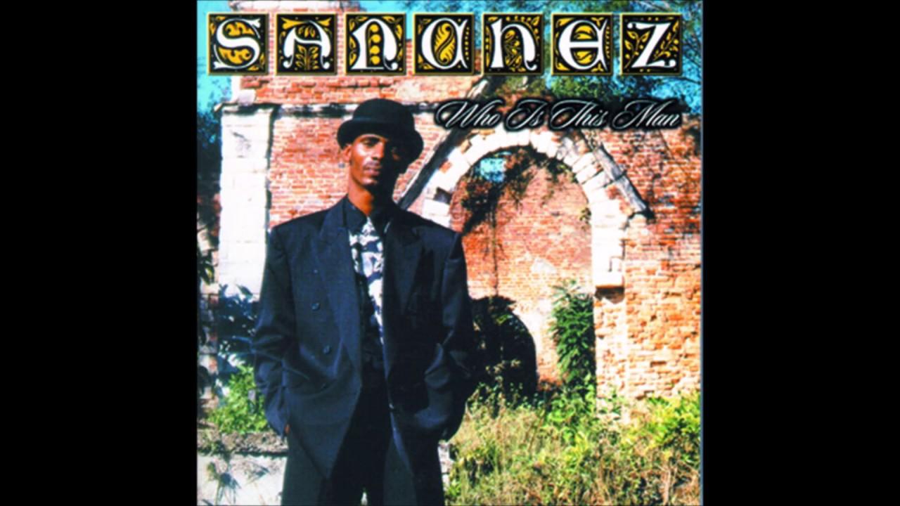sanchez-christian-life-gospel-hq-brandon-l