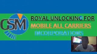 Comment Flasher Nokia Lumia n'importe quel modèle de Windows phone lumia