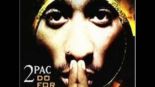 "Mashup 2pac ""do for love"" and ""lovely day"" bill withers"
