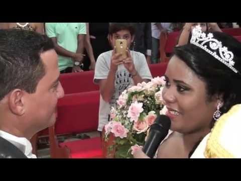 Filme Gabriela e Fabio