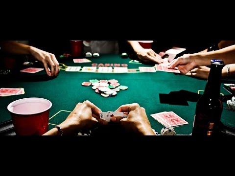 Major poker tournaments reno