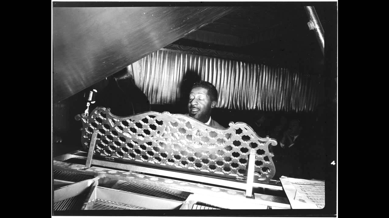 erroll-garner-im-in-the-mood-for-love-jan-11-1951-12probandoprobando