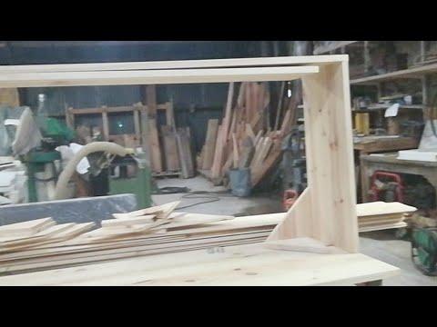 Fabrication Bureau Pas Cher