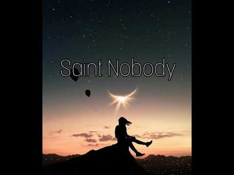 Jessie Reyez Saint Nobody Audio Video Youtube Captured effortlessly that's the way it was happened so naturally i did not know it was love. youtube
