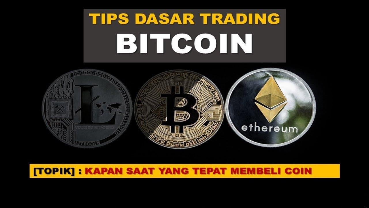 trading pemula bitcoin)