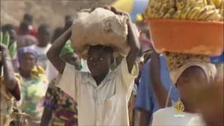 حول العالم في 60 دقيقة.. يوميّا (برومو) - الجزيرة الوثائقية