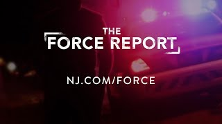 EXCLUSIVE PREVIEW: The Force Report