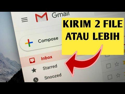Akun IG Manajer Ikut Diserbu, setelah Video Asusila Mirip Gisel Beredar.