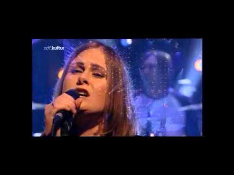 Alison Moyet - Do You Ever Wonder
