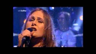 Watch Alison Moyet Do You Ever Wonder video