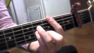 ただいま、練習中です。 小指が痛いよ~!
