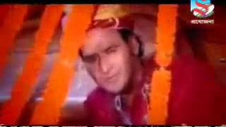 bangla sexi song tumi baso gore..flv.mp4