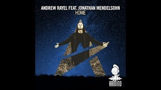 Andrew Rayel - Home (Vigel Extended Remix)