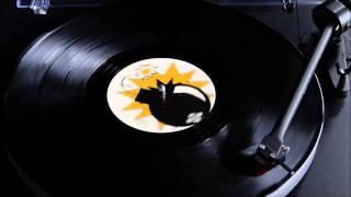 DJ Jazzy Jeff & The Fresh Prince - Boom! Shake The Room (Mr. Lee