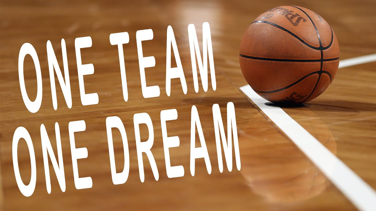 one team one dream Find one team one dream stock images in hd and millions of other royalty-free stock photos, illustrations, and vectors in the shutterstock collection thousands of new, high-quality pictures added every day.