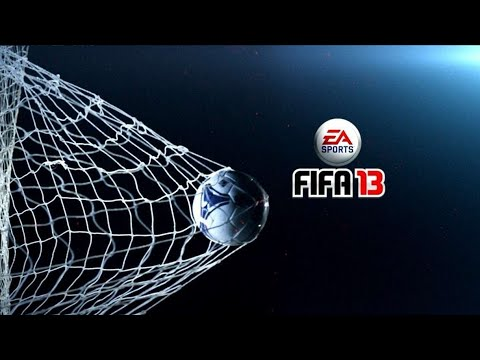 FIFA 13 Lite Android 400 MB Offline Best Graphics