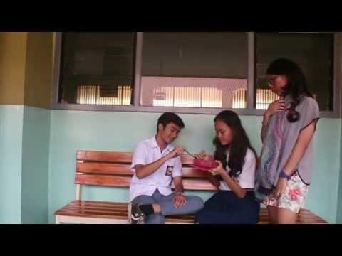[MVHSC2015] Cinta dan Rahasia - Yura Yunita ft. Glenn Fredly - SMAN 66 JAKARTA (B)