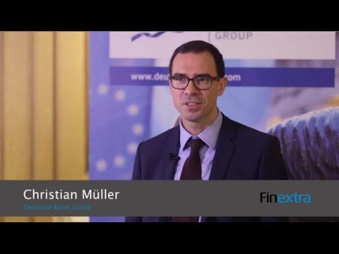 What's changed since MiFID I?