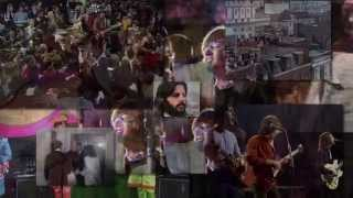 Baixar The Beatles 1 Video Collection Restoration Trailer