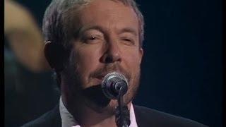 Андрей Макаревич - Наливай (live)