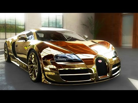 Download Youtube: 10 Most Expensive Things In The World