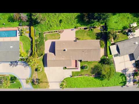 ON-LOCATION: 622 Deseo Ave In Camarillo FOR SALE