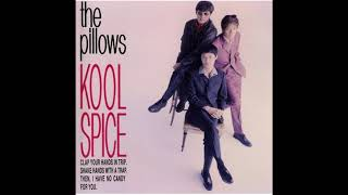 the pillows' 3rd album in it's entirety! enjoy. if you want seperate uploads, here: https://www.youtube.com/playlist?list=PLsX5r2rgrqELJS5mDL5Jl7vvPy0j1tcRQ.