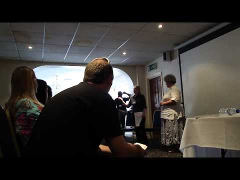 coventry common law court meeting 1