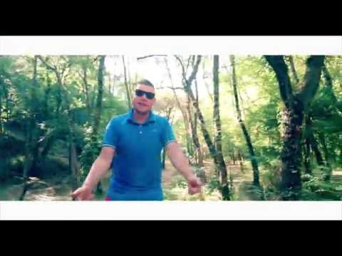 "Rapace (A100d'encre) ""Work remix"" (freestyle)"