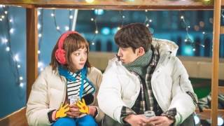 Kim Min Seung - From Now On (Weightlifting Fairy Kim Bok Joo) OST Part.2 lyrics