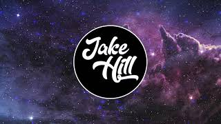 Jake Hill - Starship 92