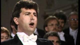 Mozart Requiem Bernstein 04. Tuba mirum.mpg