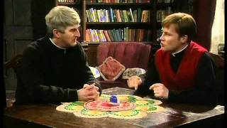 """Father Ted """"A Song for Europe"""" S 2 E 5 Full"""