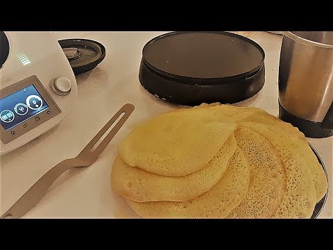 baghrir-inratable-au-thermomix-(crèpes-arabes)