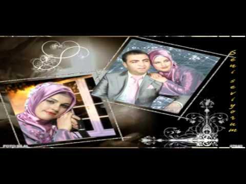 Murat & Emine - Nişan-26.06.2011.mpg