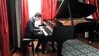 Carlos Seixas: Harpsichord Sonata No. 24 in D Minor
